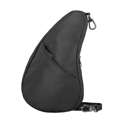 AmeriBag Healthy Back Bag Large Baglett Black