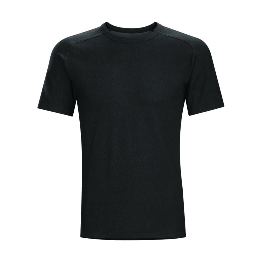 Arc'teryx Men's Captive T-Shirt BLACK