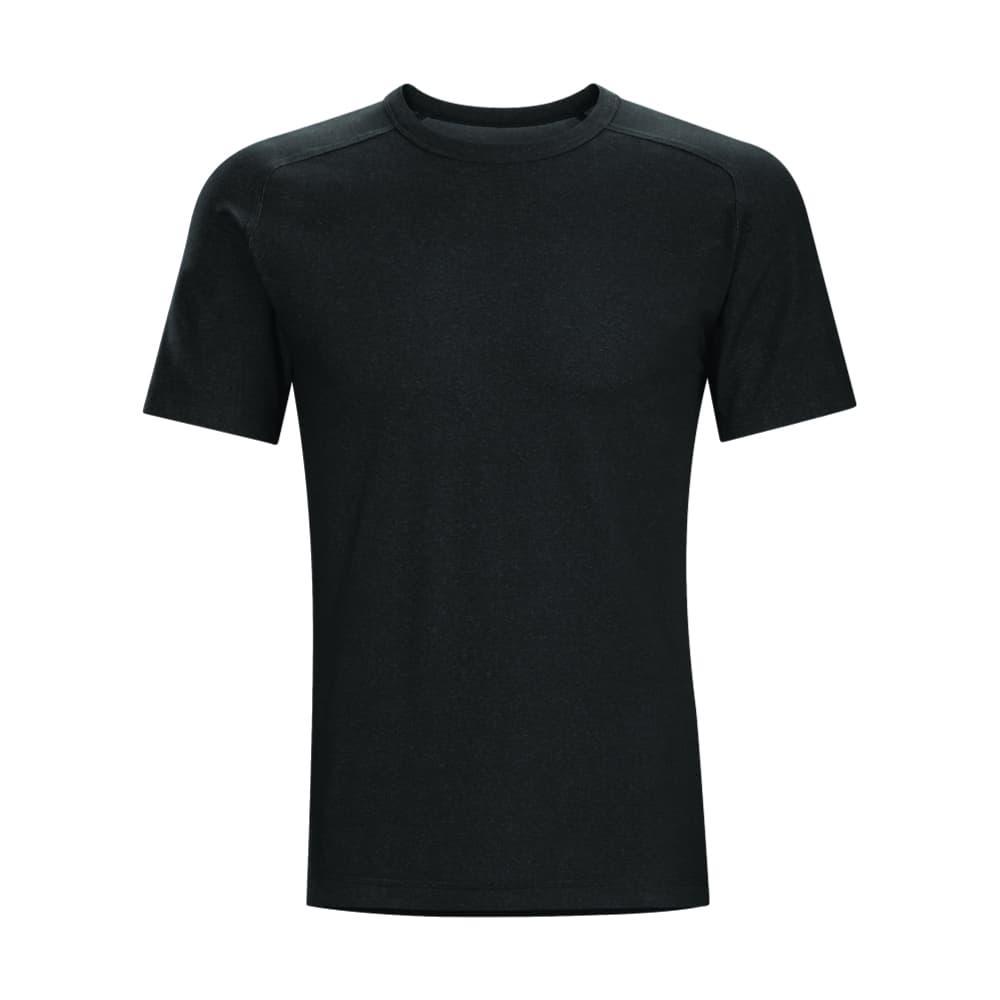 Arc ' Teryx Men's Captive T- Shirt