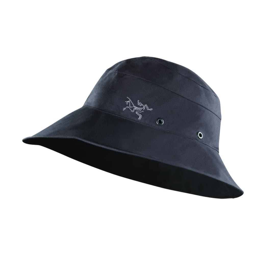 Arc'teryx Women's Sinsola Hat CARBON_COPY