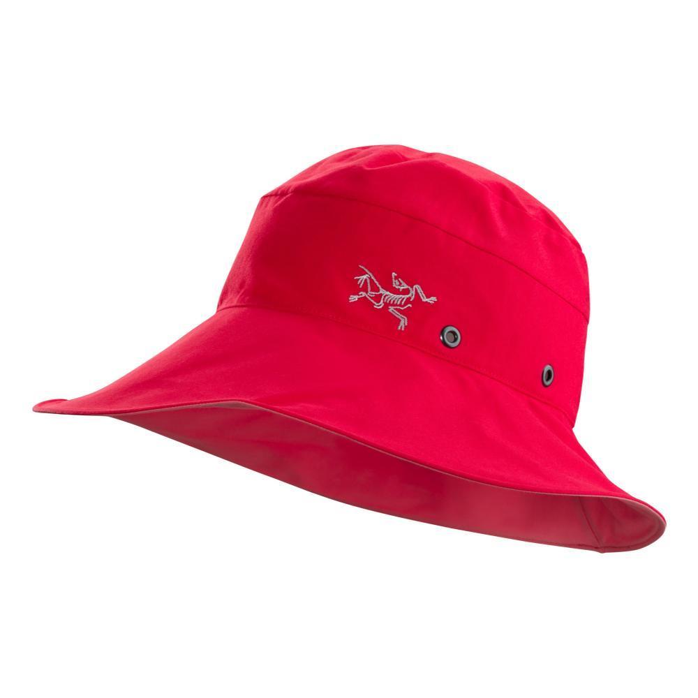 Arc ' Teryx Women's Sinsola Hat