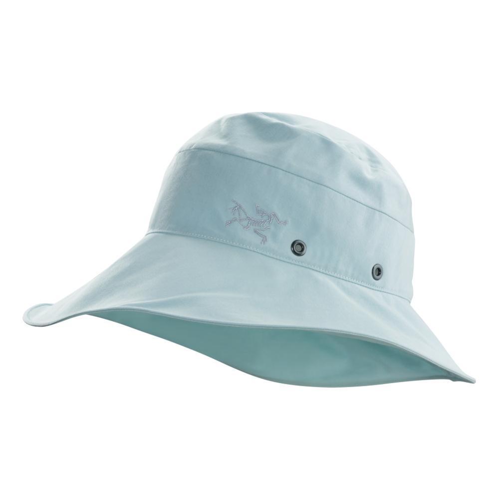Arc'teryx Women's Sinsola Hat PETRIKOR