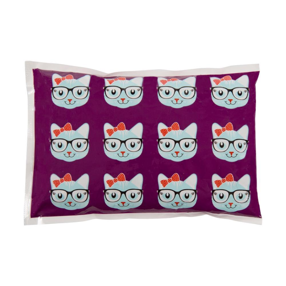 Bentology Bento Cool Pack KITTY