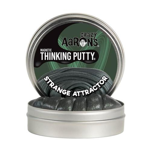 Crazy Aaron's Strange Attractor Super Magnetic Tin