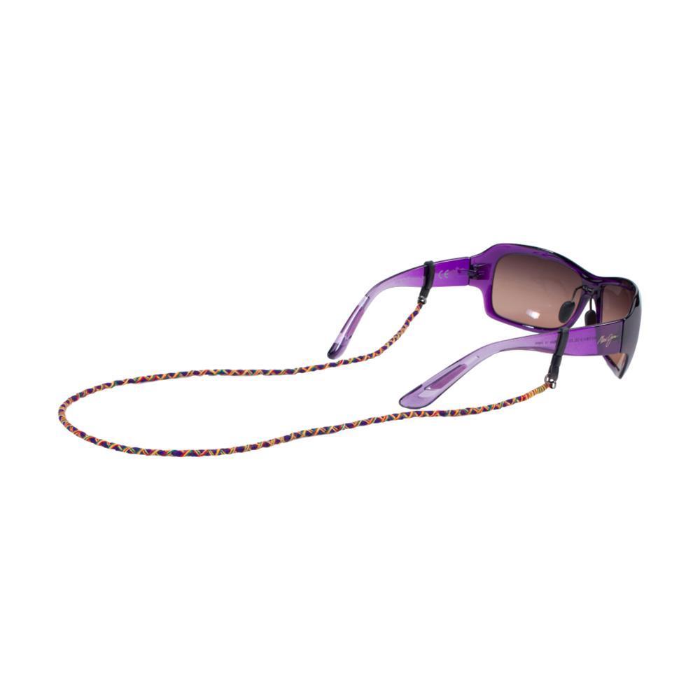 Croakies Mayan Spec Ends Eyewear Retainers MIX
