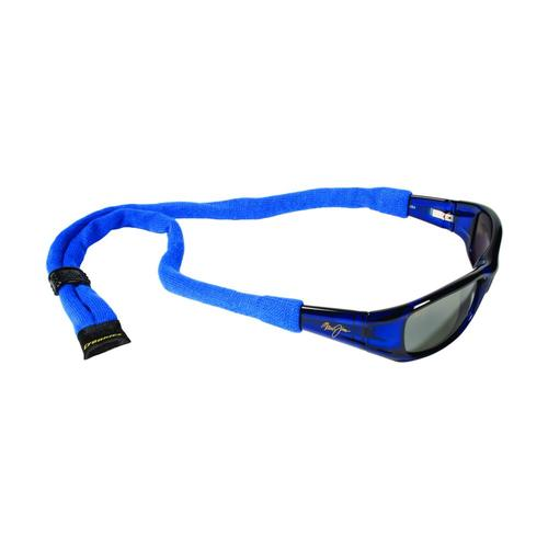 Croakies Cotton Suiters Eyewear Retainers