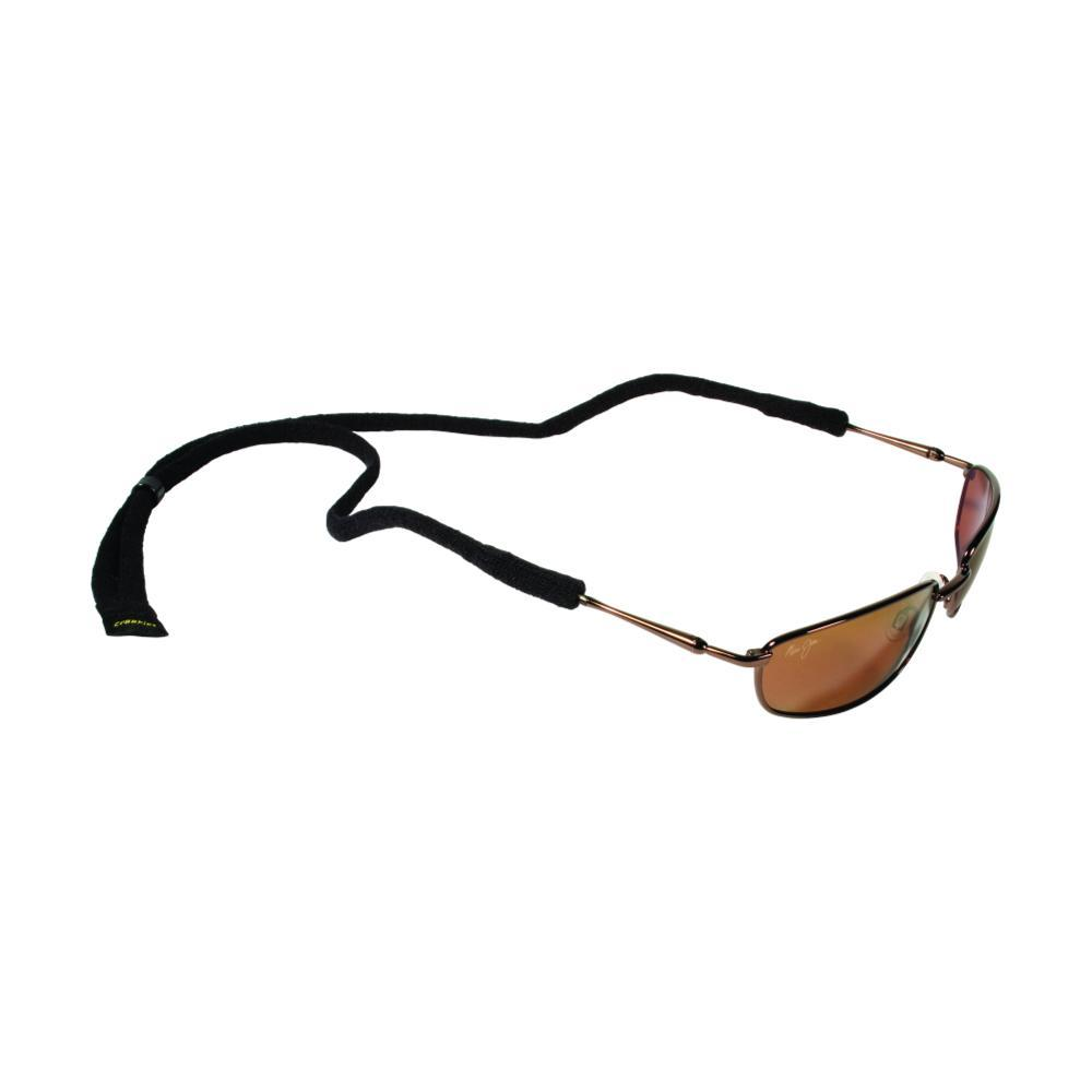 Croakies Micro Suiters Eyewear Retainers