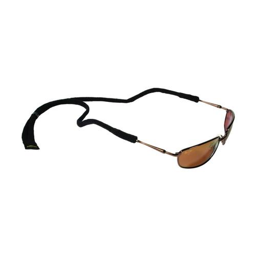 Croakies Micro Suiters Eyewear Retainers