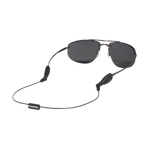 Croakies ARC Eyewear Retainer System