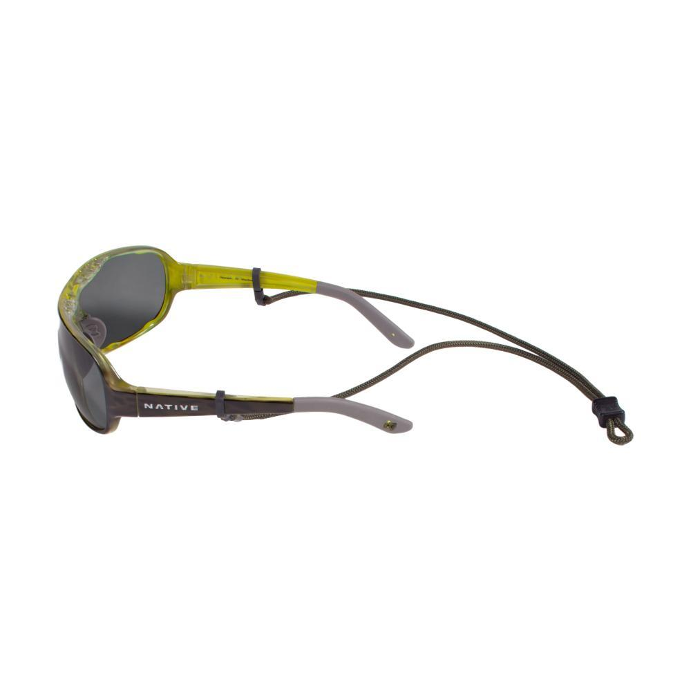 Croakies Terra 12in Spec- Cords Adjustable Eyewear Retainers