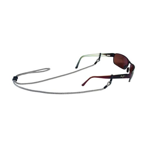 Croakies Terra 18in Spec-Cords Adjustable Eyewear Retainers