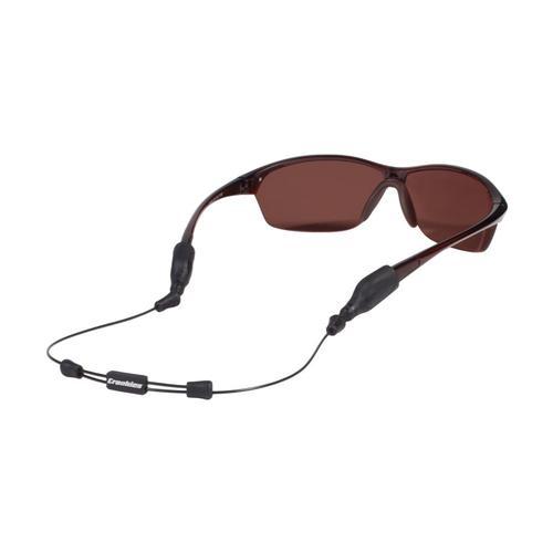 Croakies ARC Endless Eyewear Retainer System