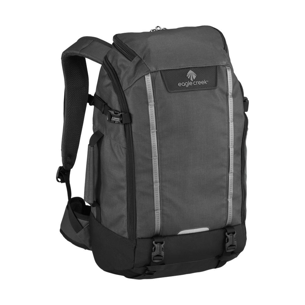 Eagle Creek Mobile Office Backpack ASPHBLK_199