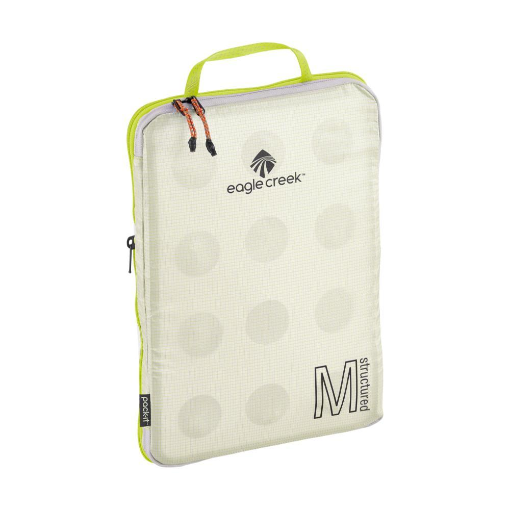 Eagle Creek Pack-It Specter Tech Structured Cube M WHT_002