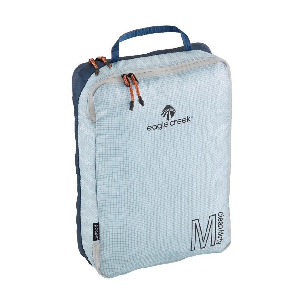 Eagle Creek Pack-It Specter Tech Clean/Dirty Cube M INDBLU_231