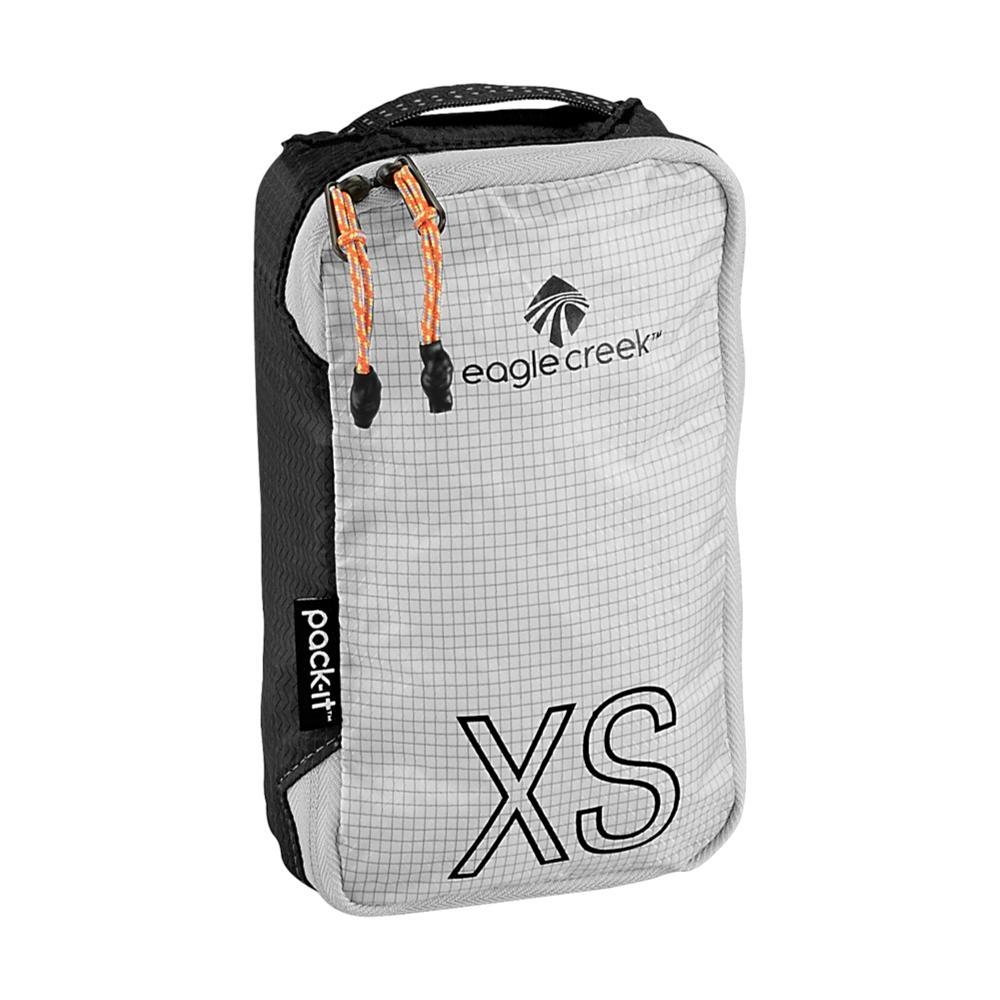 Eagle Creek Pack-It Specter Tech Cube XS BLKWHT_233