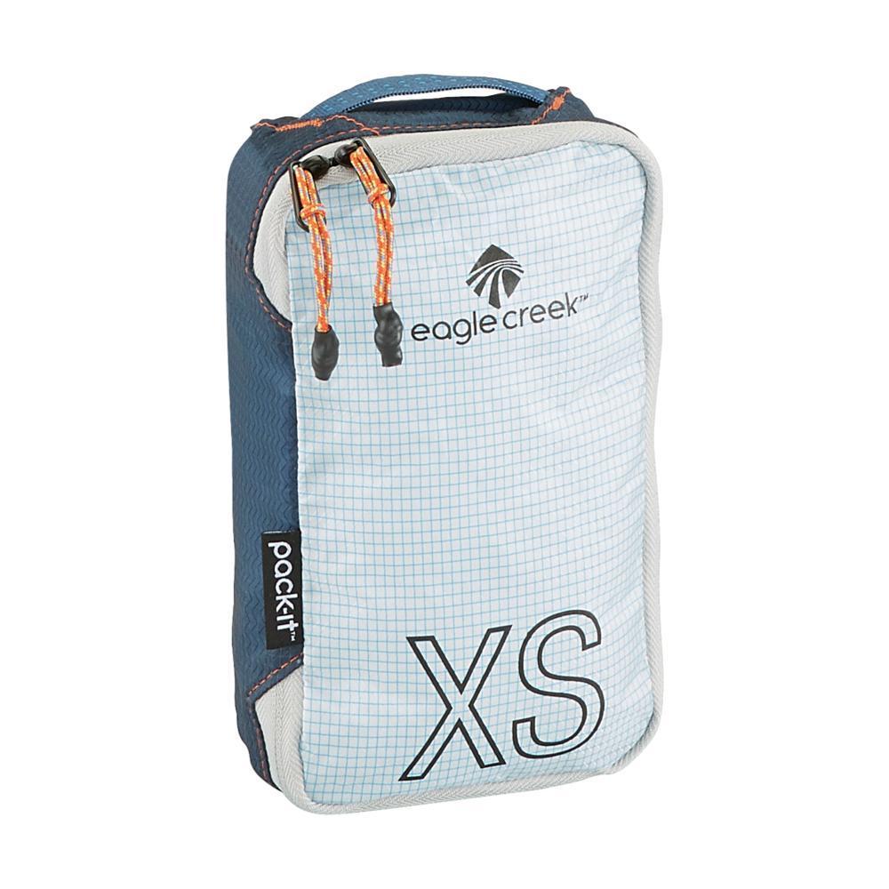 Eagle Creek Pack-It Specter Tech Cube XS INDBLU_231
