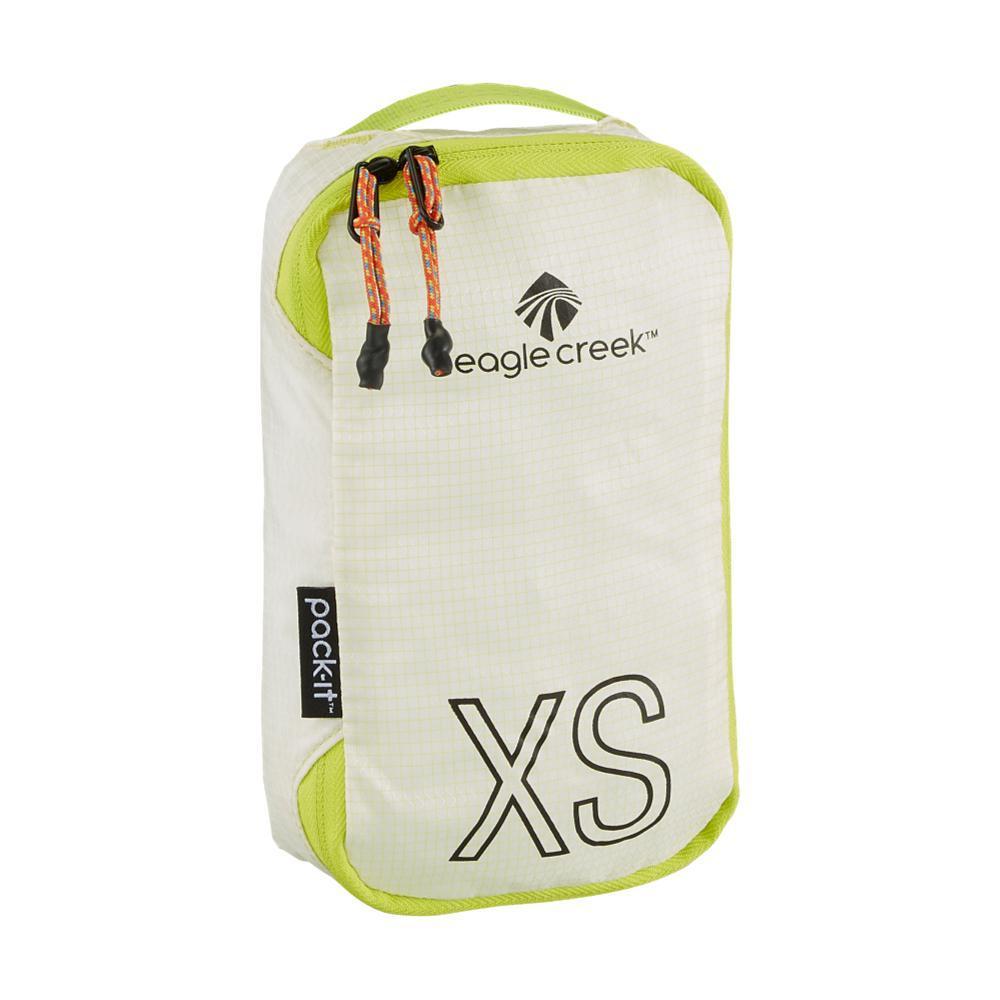 Eagle Creek Pack-It Specter Tech Cube XS WHT_002