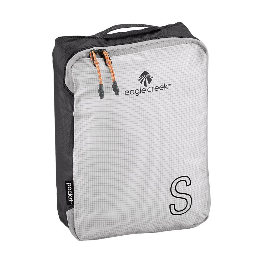 Eagle Creek Pack-It Specter Tech Cube S BLKWHT_233