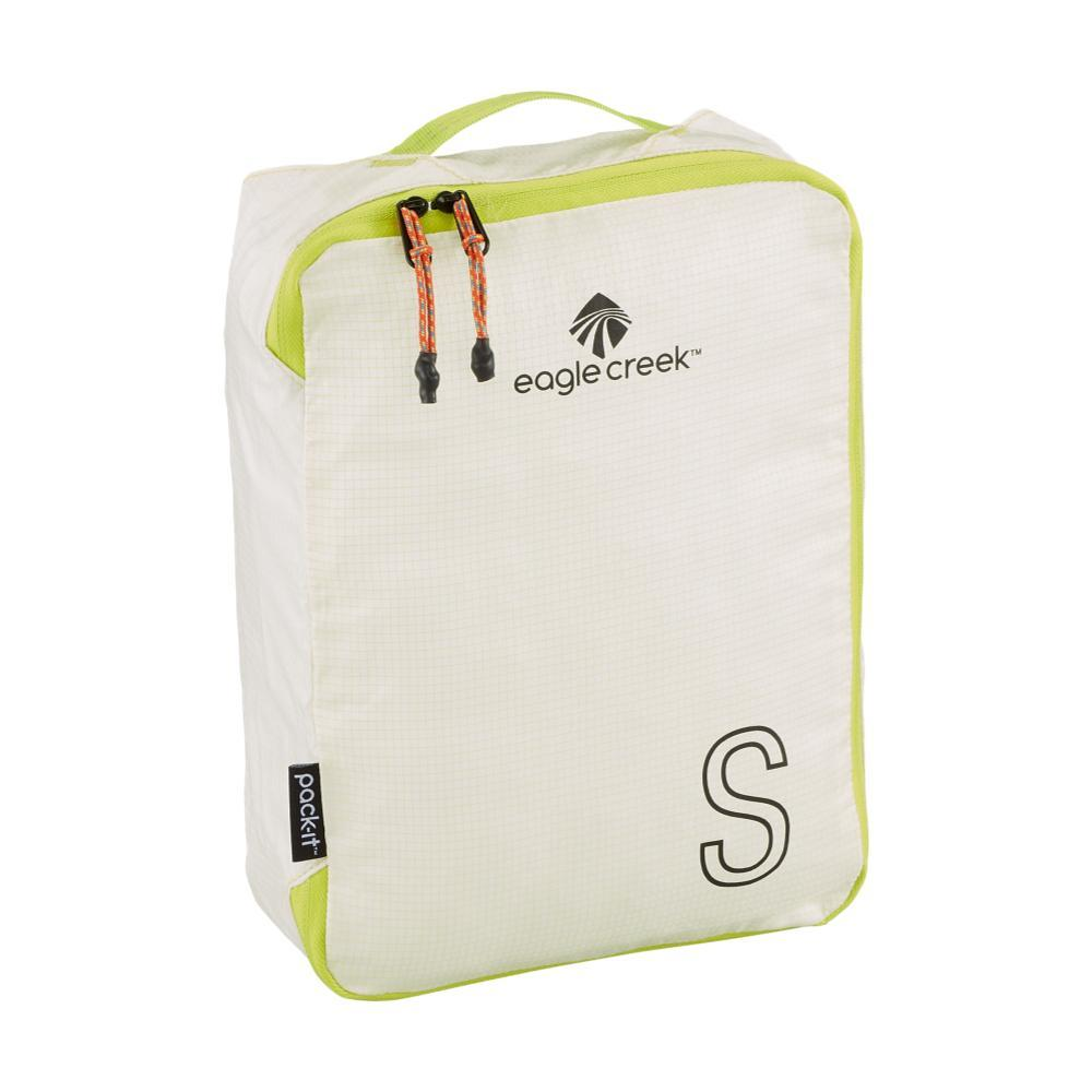 Eagle Creek Pack-It Specter Tech Cube S WHT_002
