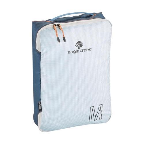 Eagle Creek Pack-It Specter Tech Cube M Indblu_231