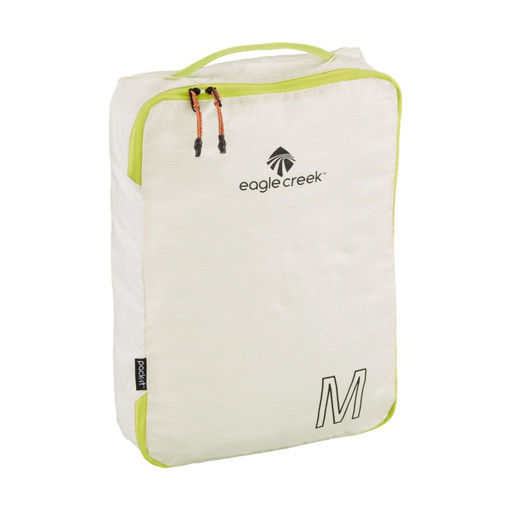 Eagle Creek Pack-It Specter Tech Cube M WHT_002