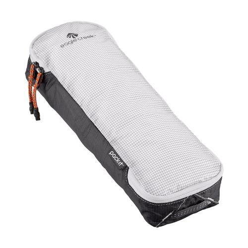 Eagle Creek Pack-It Specter Tech Slim Cube S Blkwht_233