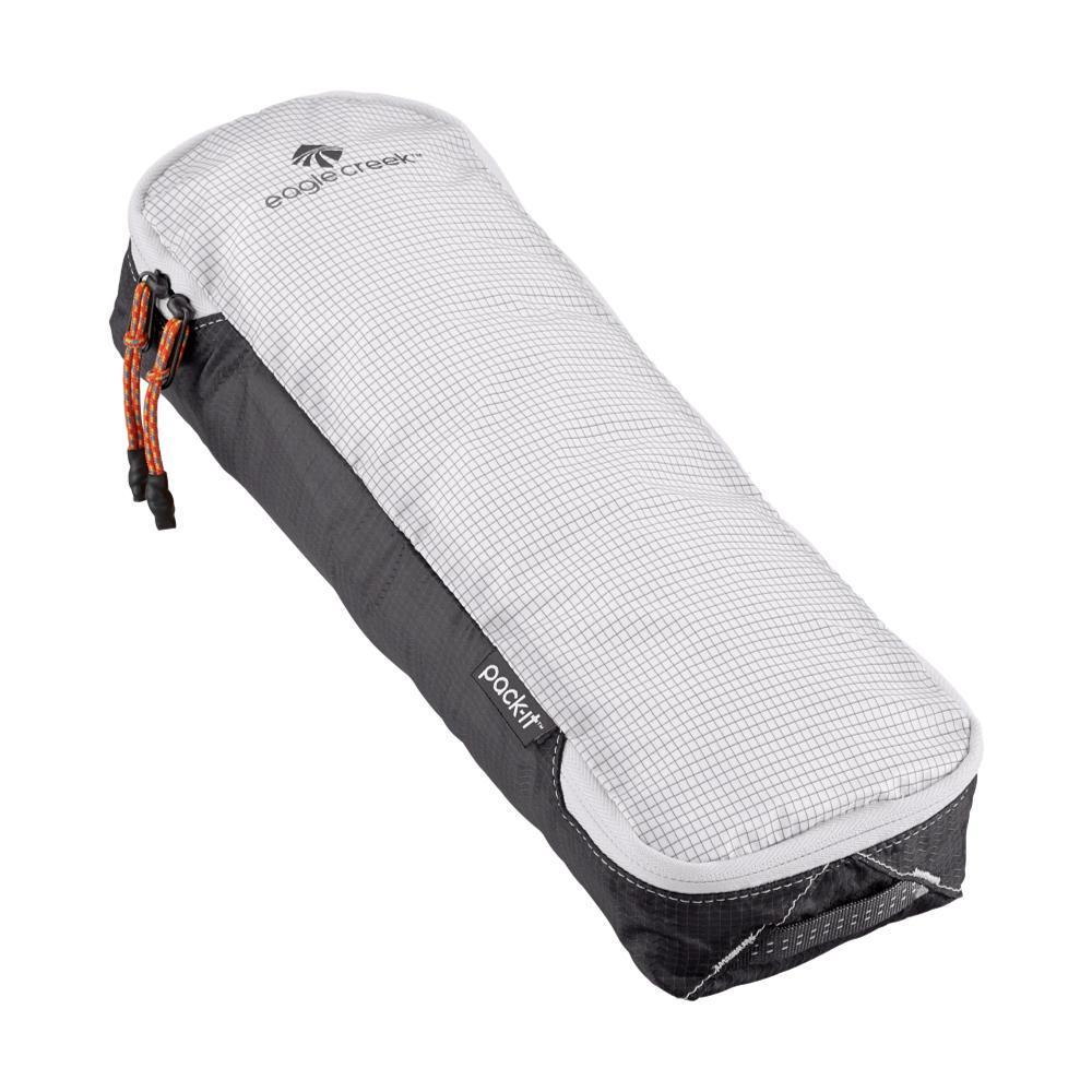 Eagle Creek Pack- It Specter Tech Slim Cube S