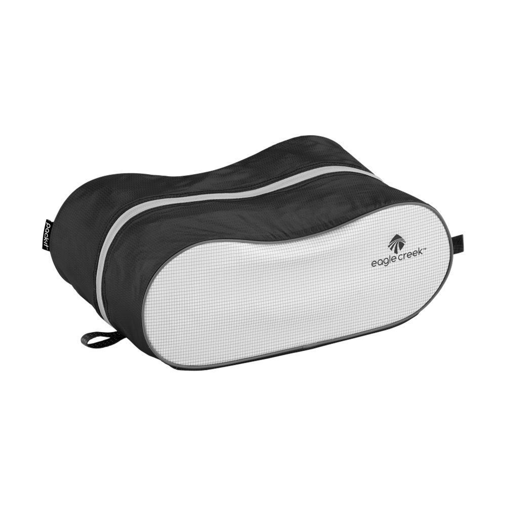 Eagle Creek Pack-It Specter Tech Shoe Cube BLKWHT_233
