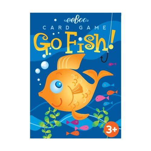 eeBoo Color Go Fish Card Game Big_go_fish