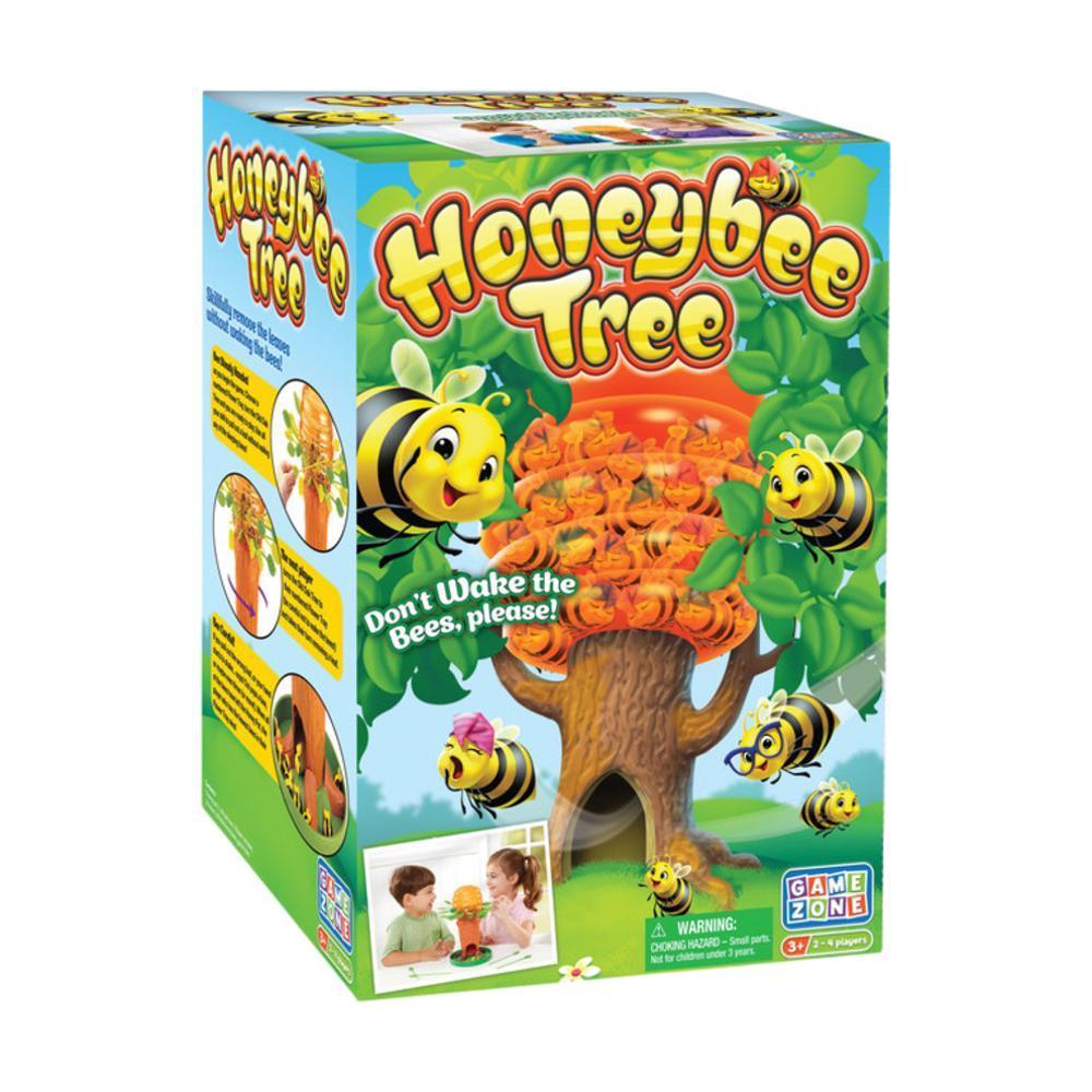 Epoch Game Zone Honey Bee Tree