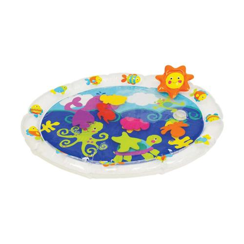 Epoch Earlyears Fill 'N Fun Water Play Mat