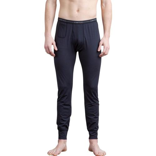 ExOfficio Men's Give-N-Go Performance Base Layer Bottoms