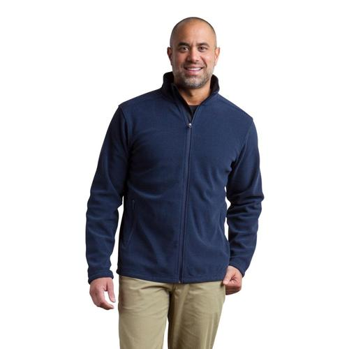 ExOfficio Men's Vergio Full Zip