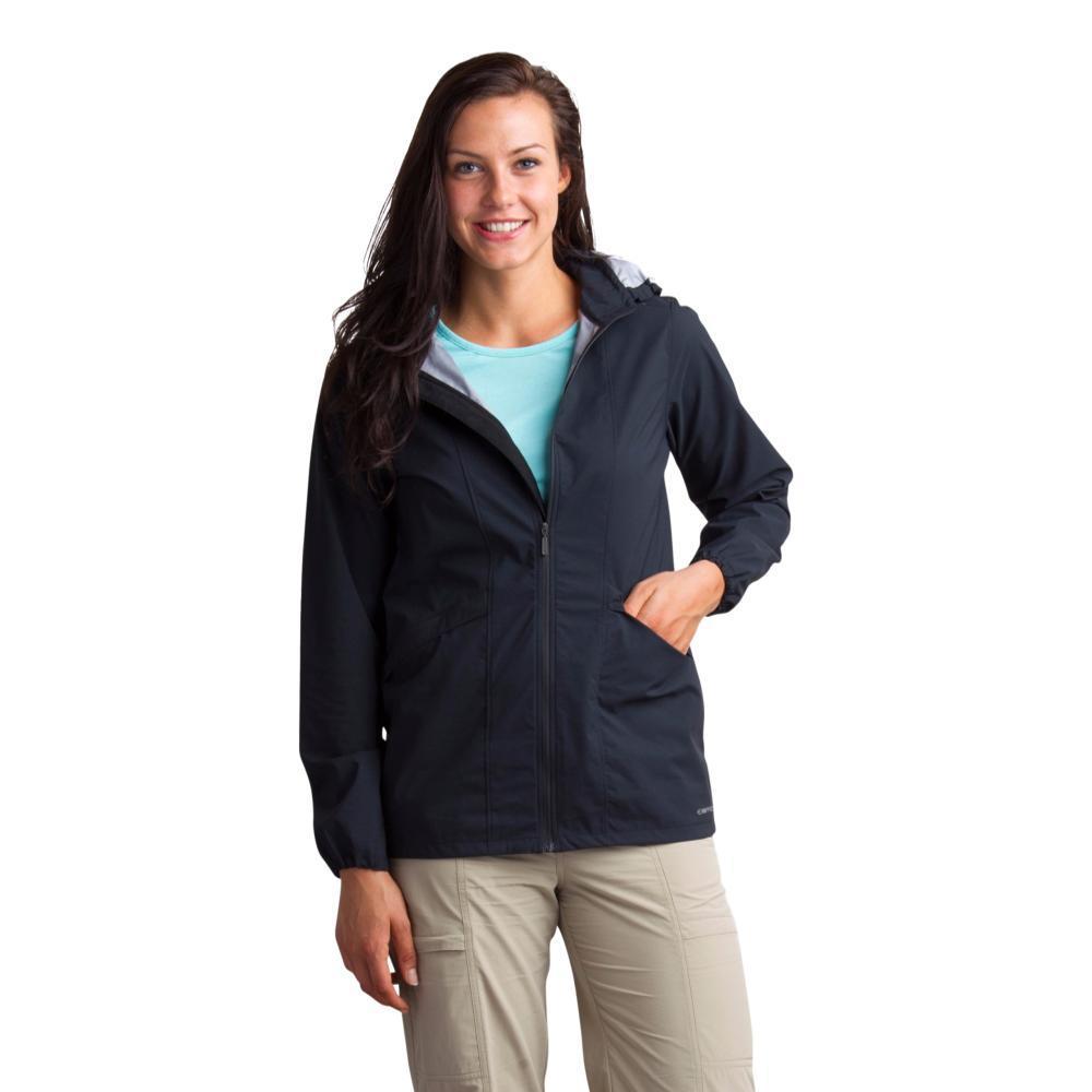 Exofficio Women's Caparra Jacket