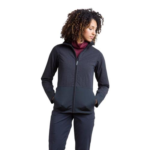 ExOfficio Women's Greystone Jacket