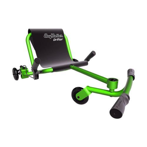 Ezy Roller Drifter Ride On