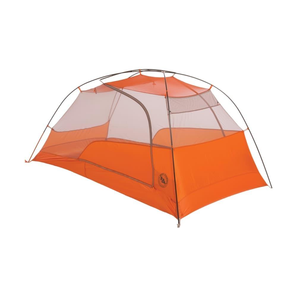Big Agnes Copper Spur HV UL2 Tent GRAYORANGE