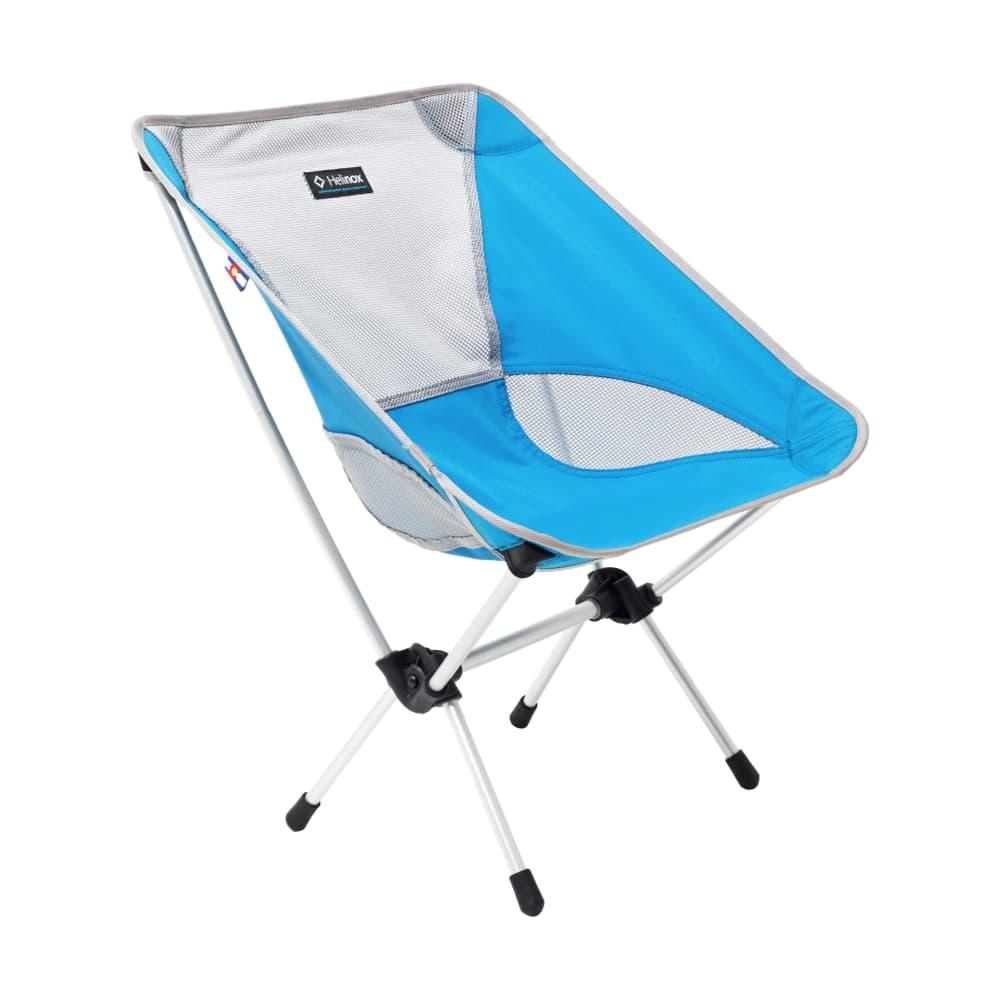 Helinox Chair One SWEDISHBLU