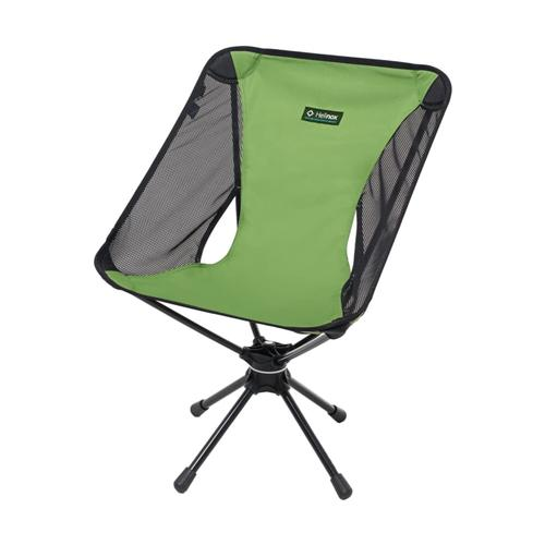 Big Agnes Helinox Swivel Chair MEAD.GRN