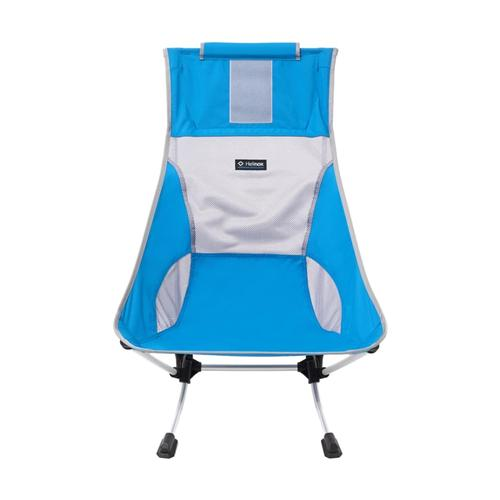 Big Agnes Helinox Beach Chair SWEDISH.BLU
