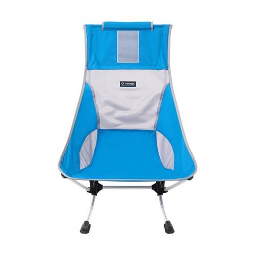 Big Agnes Helinox Beach Chair SWEDISH.BLU