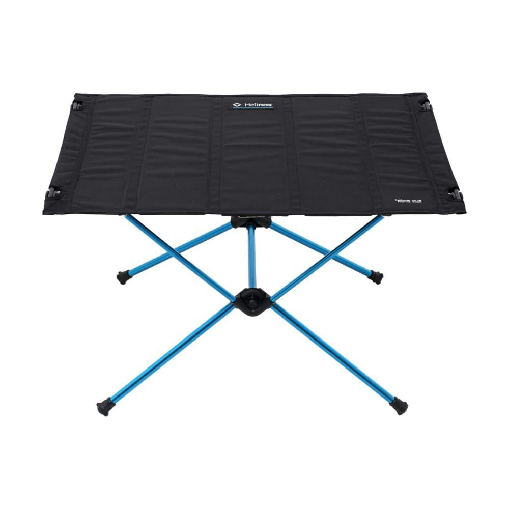 Helinox Table One - Hard Top - Folding Table