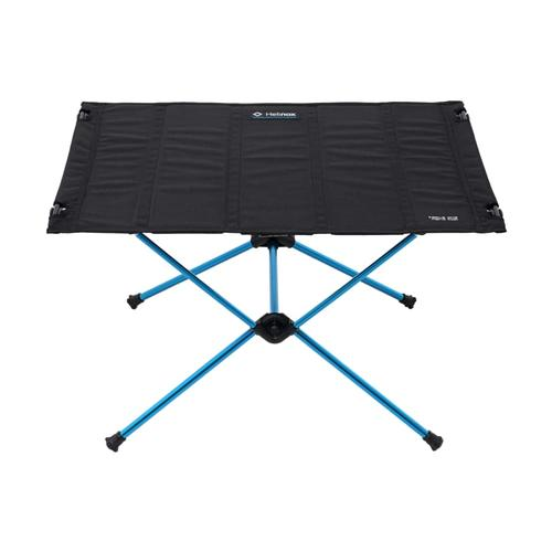 Big Agnes Helinox Table One - Hard Top - Folding Table