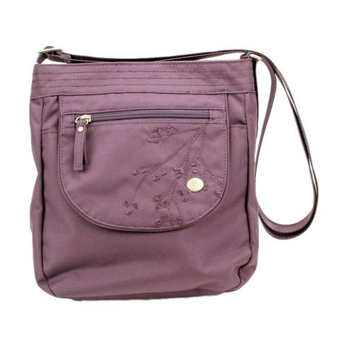Haiku Women's Jaunt Crossbody Bag