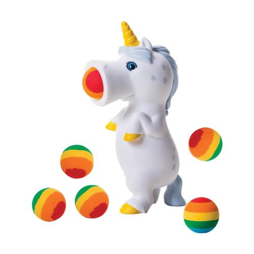 Hog Wild Unicorn Popper .