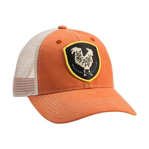 Howler Bros. Dawn Patrol Mesh-Back Hat