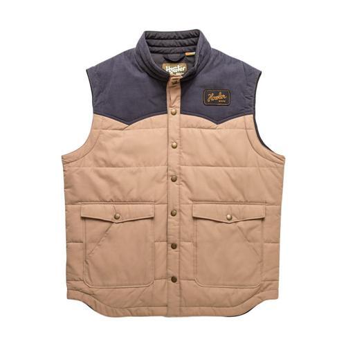 Howler Brothers Men's Rounder Vest