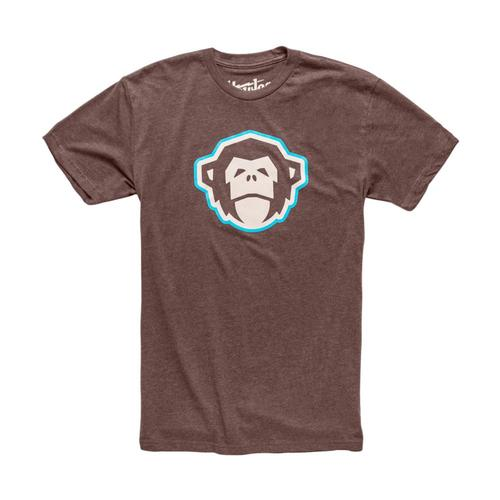 Howler Bros. Men's El Mono T-Shirt