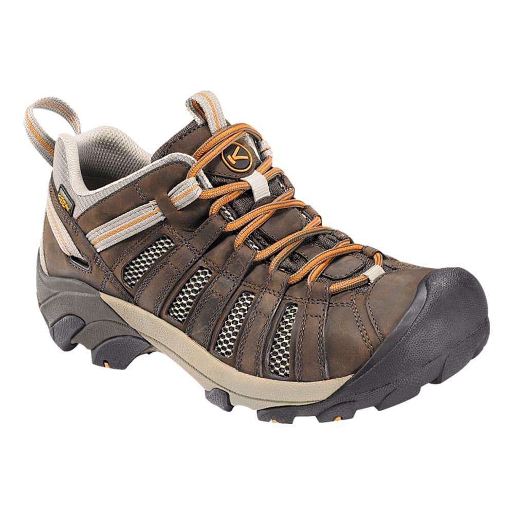 Keen Men's Voyageur Shoes BLOLVGL